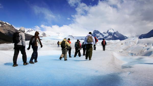 Ontdek deze vier waanzinnige skigebieden!